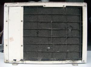 105-2.jpg